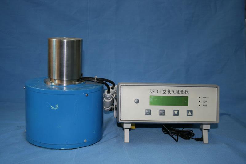 氡气监测仪