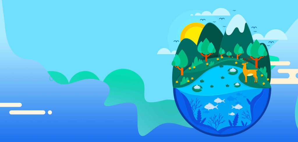 全国水资源调查监测评价启动